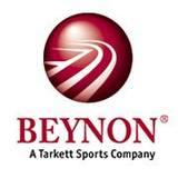 Beynon sq160