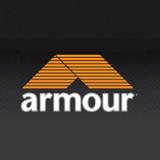Armour uk