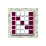 Dfghjkl sq160