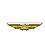 Eagle sq160