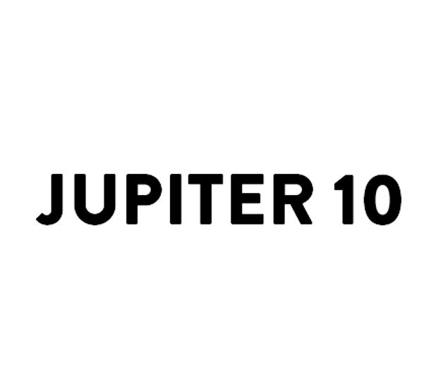 Jupiter10