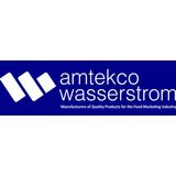 Amtekco sq160