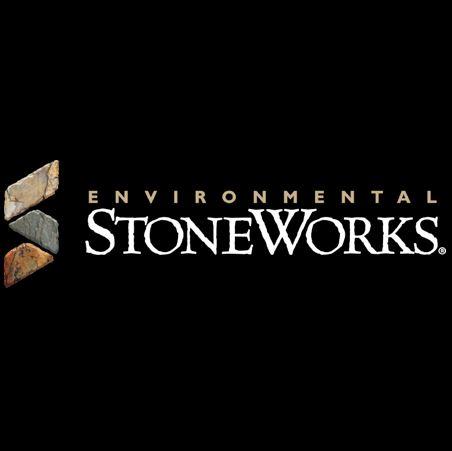 Stoneworks logo