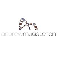 Andrewmuggleton