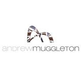Andrewmuggleton sq160