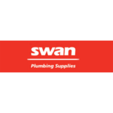 Swanp sq160
