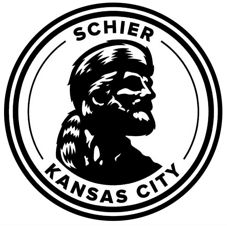 Schier