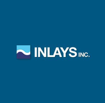 Inlays logo