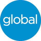 Global logo sq160