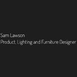 Samlawsondesign sq160