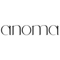 Anoma logo