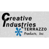 Creative industries sq160