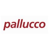 Pallucco sq160