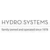 Hydrosystem sq160