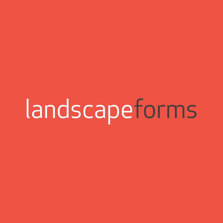 Online directory lf logo 300 300