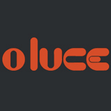 Oluce sq160