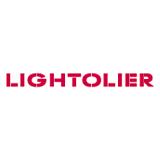 Lightolier sq160
