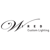 Wired designs sq160