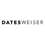Datesweiser logo sq160