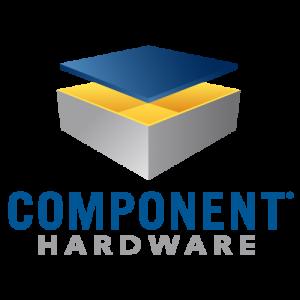 Componenthardwarelogo 300x300