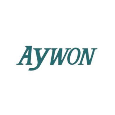 Aywon