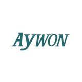 Aywon sq160