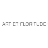 Artetfloritude sq160