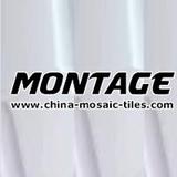 Montage sq160