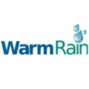 Warm rain squarelogo 1469774634288