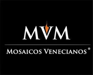 Logo mvenecianos 300x242