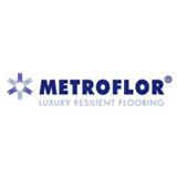 Metroflorlvt sq160