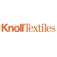 Knolltextiles logo