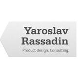 Yaroslav sq160