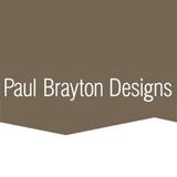 Paulbraytondesigns sq160