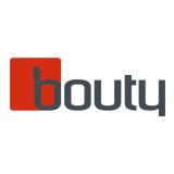 Bouty sq160