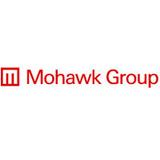 Mohawk sq160