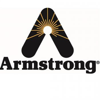 Is1500836803armstrong logo color