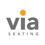 Viaseating sq160