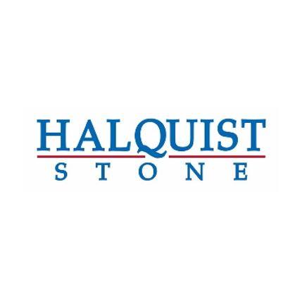 Halquist logo
