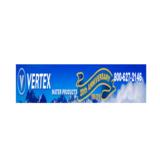 Vertex sq160