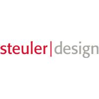 Steuler logo