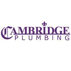 Cambridgeplumbinginc medium