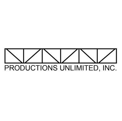 Prod unlimited logo cuad