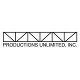 Prod unlimited logo cuad sq160