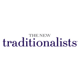Thenewtraditionalists sq160