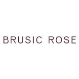 Brusicrose sq160