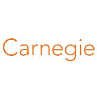 Carnegie fabrics logo