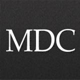 Mdcwall