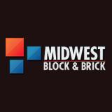 Midwestblock sq160