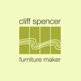 Cliffspencer